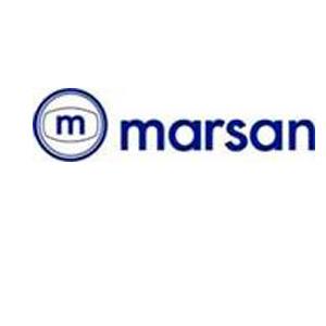 marsan