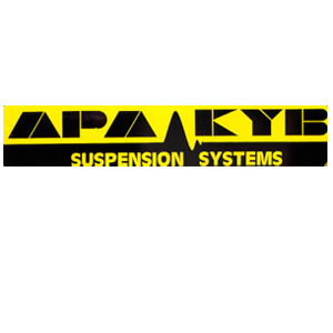 apakyb