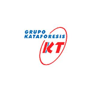 grupo-kataforesis